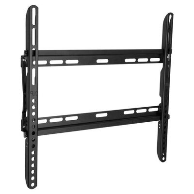 Fixed Wall Mount for 26 - 47 Flat Panel Screens