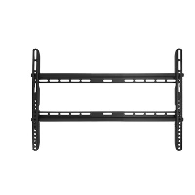 Fixed Wall Mount for 37 - 65 Flat Panel Screens