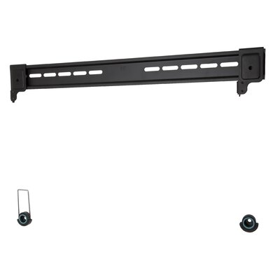 Ultra Low Profile Fixed Wall Mount for 37 - 65 Flat Panel Screens