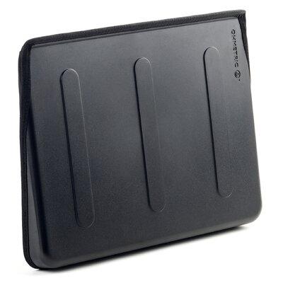 Ohmetric Dual Function Laptops Platform at Sears.com