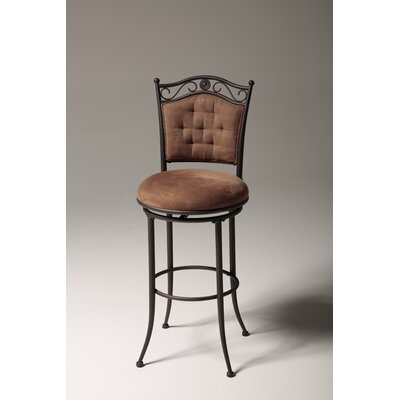 Helena 30 Swivel Bar Stool