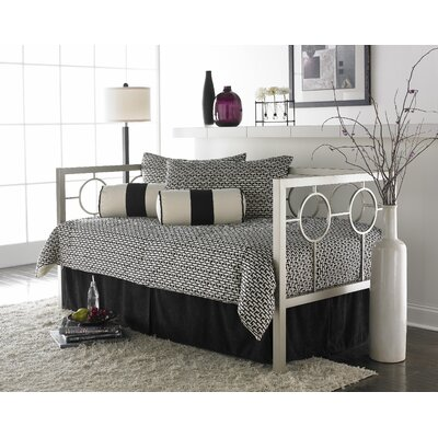 Astoria Daybed with Trundle
