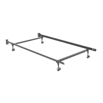 Adjust A Matic Bed Frame