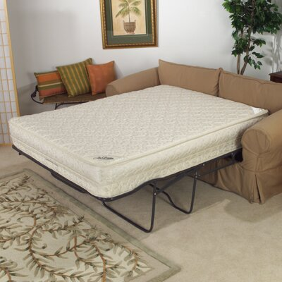 Airdream 11 Air Mattress Size: Twin