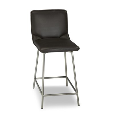 Hodges Contemporary 30 Bar Stool
