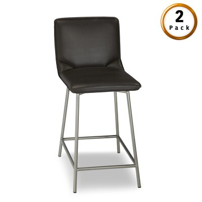 Hodges 30 Bar Stool