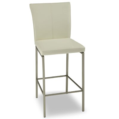 Diamanta 26 Bar Stool