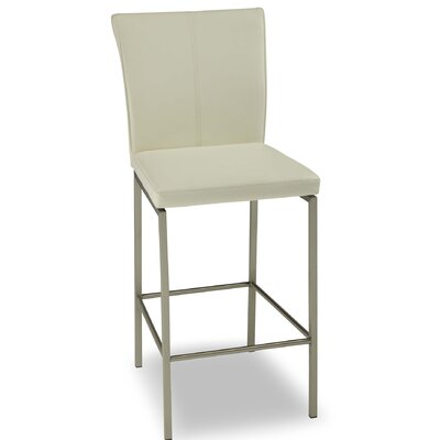 Diamanta 21 Metal Frame Bar Stool