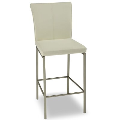 Diamanta 21 Bar Stool