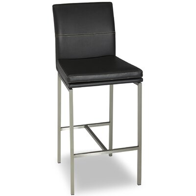 Herman Contemporary 26 Bar Stool