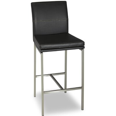 Herman Contemporary 30 Bar Stool