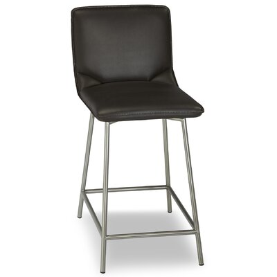 Hodges Contemporary 26 Bar Stool