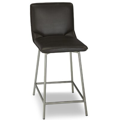 Hodges 26 Bar Stool