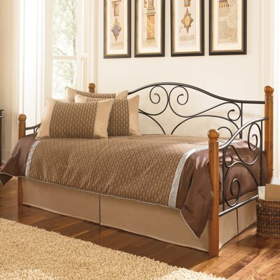 Doral Daybed Accessories: Link Spring