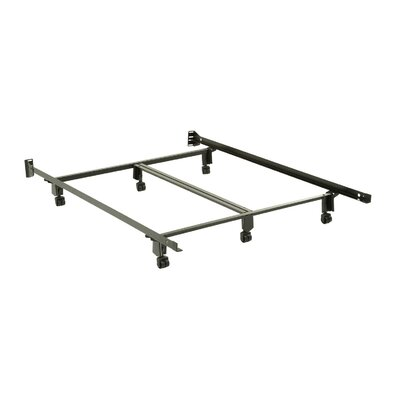 Inst A Matic Bed Frame
