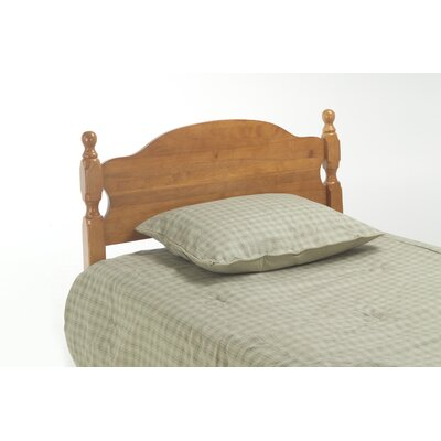 Financing for Newport Panel Headboard Size: Full/...