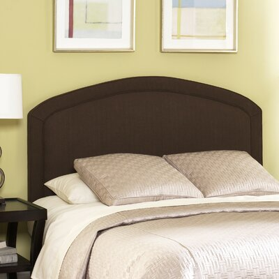 Buy Low Price Fbg Cherbourg Upholstered Headboard Size