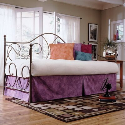 Easy furniture financing Caroline Daybed...
