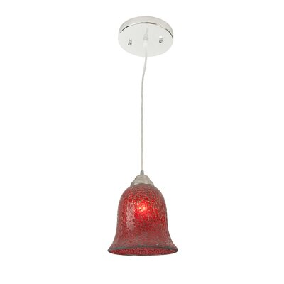 PF Series 1-Light Mini Pendant