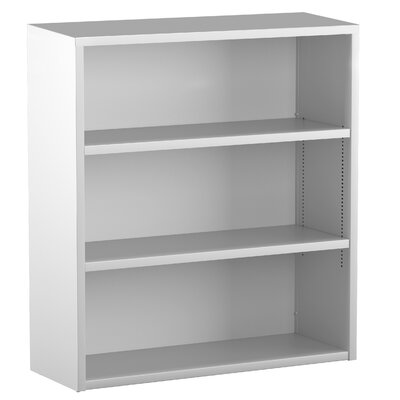 Trace Standard Bookcase 381 Product Picture