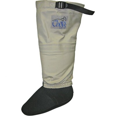 Chota Caney Fork Knee High Sock - Size: Large at Sears.com