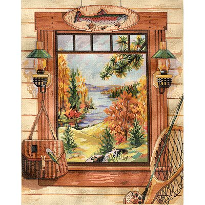 Amazon.com: Dimensions - Counted Kits / Cross-Stitch: Arts, Crafts