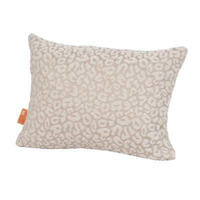 Out of Africa Boudoir/Breakfast Pillow