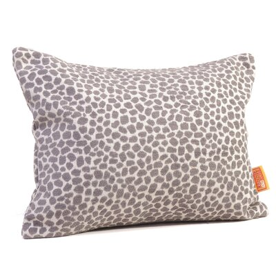 Pebbles Boudoir/Breakfast Pillow