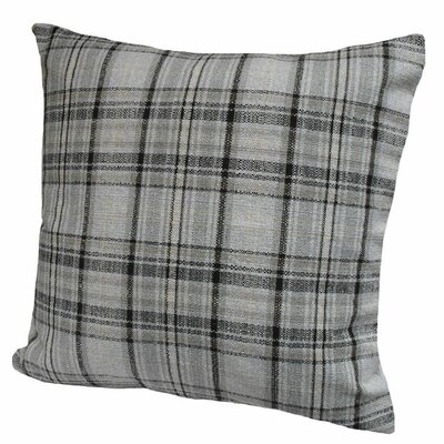 Montana Throw Pillow Size: 24 x 24