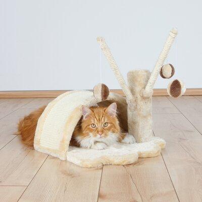 15 Tavira Kitten Cat Tree