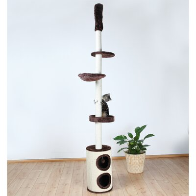 104 Linear Cat Tree