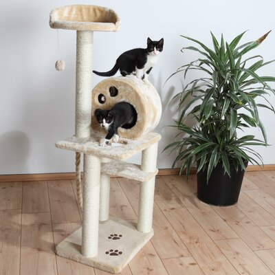 54 Salamanca Cat Tree
