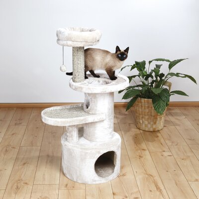 44 Alessio Cat Tree