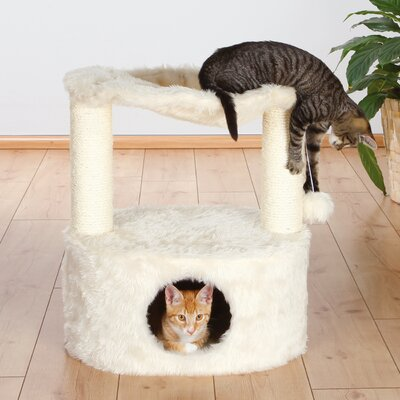 Lyndon Baza Grande 23 Cat Tree