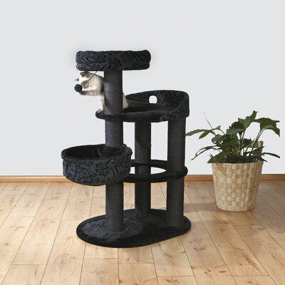 Lulu 45 Filippo Cat Tree