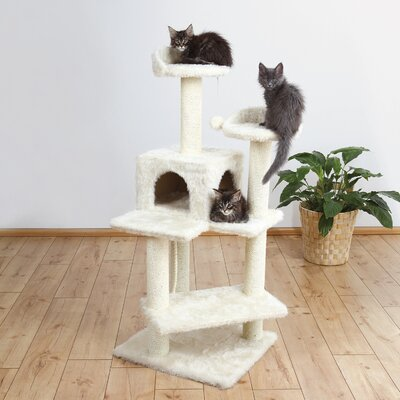 51 Simona Cat Tree