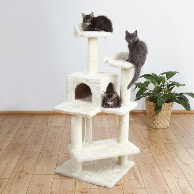 Mabry 51 Simona Cat Tree