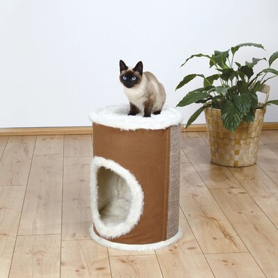 Mantz 21 Adamo Cat Tree
