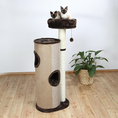 55 Julio Cat Tree