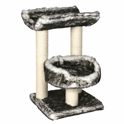 Isaba Cat Tree