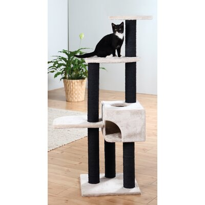 55.75 Alicante Cat Tree