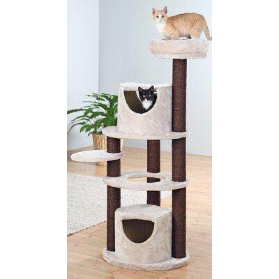 53.25 Sofia Cat Tree
