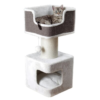 34 Mable Cat Tree