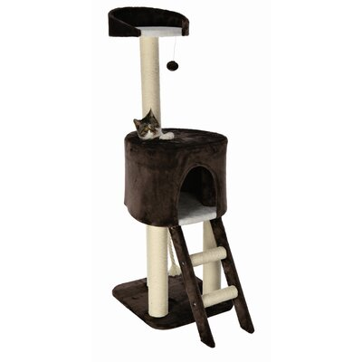 Malachi 51 Rolanda Cat Tree