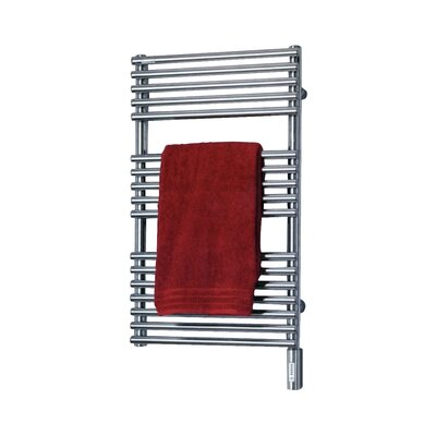 Neptune Towel Warmer