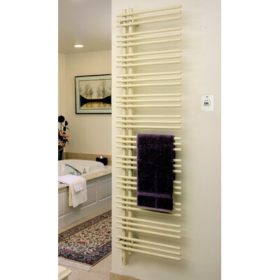 Versus Towel Warmer