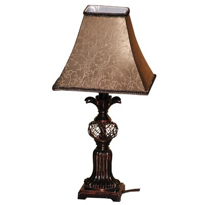 Pembrook Buffet 19 Table Lamp