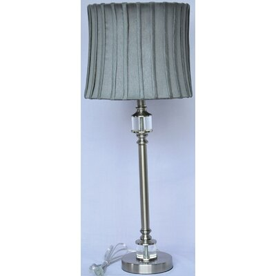 Frampton 32 Table Lamp