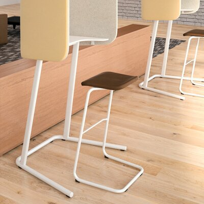 Stool Product Picture 6504