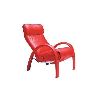 Furniture Living Room Furniture Recliner Ergonomic